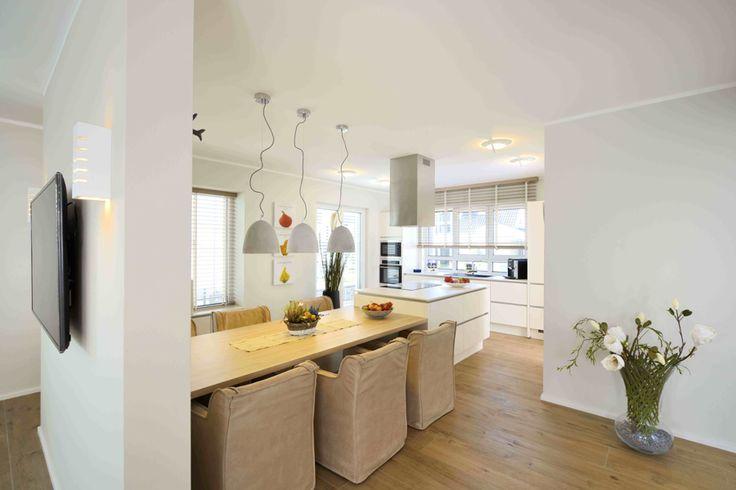 ber ideen zu musterhaus auf pinterest immobilien. Black Bedroom Furniture Sets. Home Design Ideas