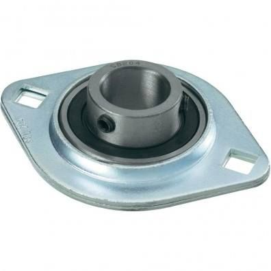 Tapered roller bearings have a position area in the field of bearings. Check out here – http://www.riccotek.com/