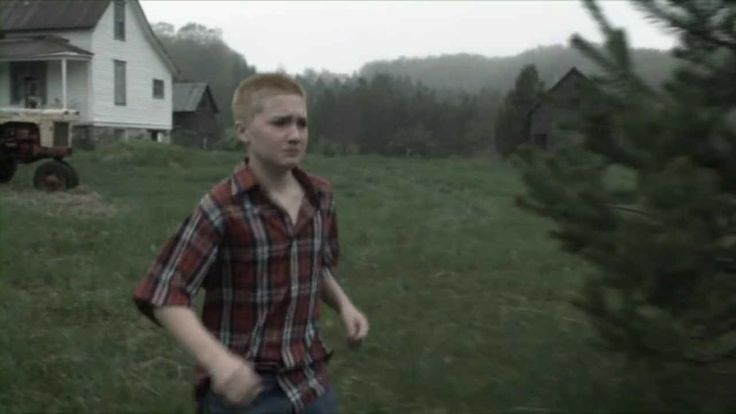 Película cristiana - Inquebrantable : Testimonio de la vida de Josh McDowell ✿⊱╮