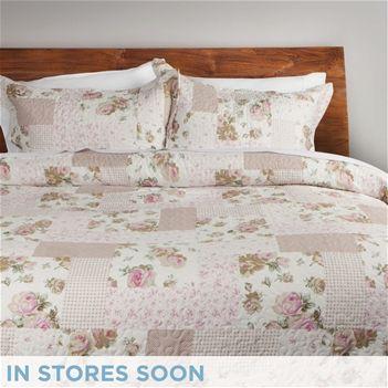 The 25+ best Comforter sets canada ideas on Pinterest   Comforters ... : quilts etc toronto - Adamdwight.com