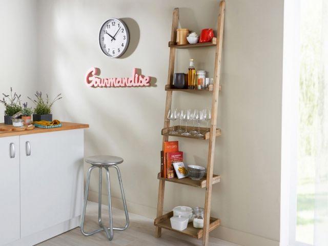 12 best Etagères images on Pinterest Cabinet furniture, Book - store bois tisse exterieur