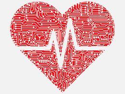Image result for digital health