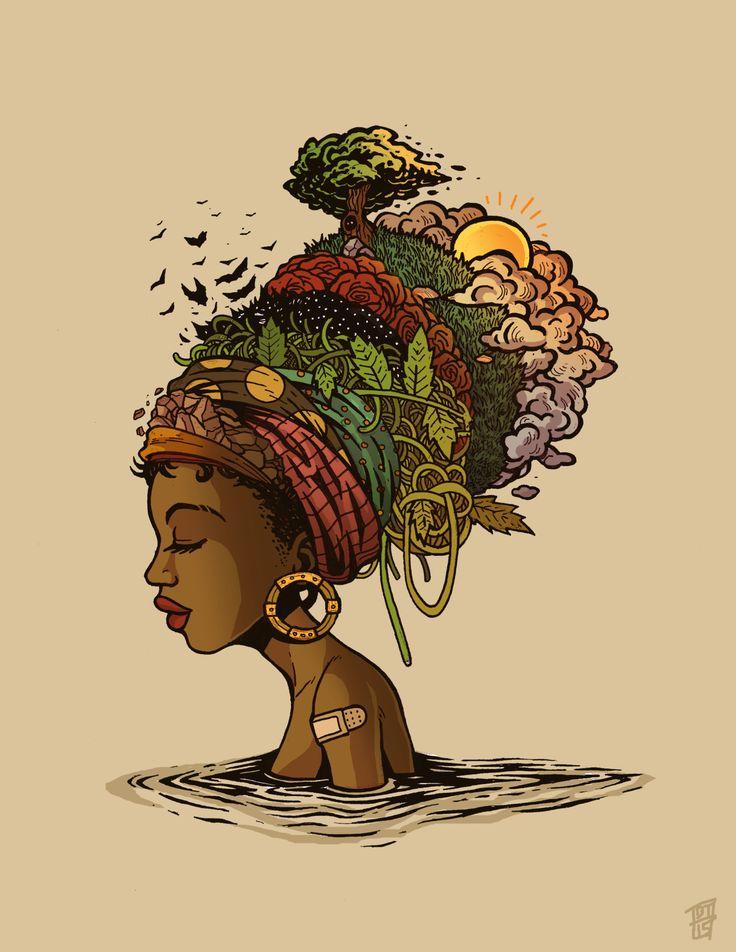 "eatsleepdraw:  ""Black History""Instagram: https://www.instagram.com/flunkedfiction/Facebook: https://www.facebook.com/flunkedfiction/Twitter: https://twitter.com/flunkedfiction"