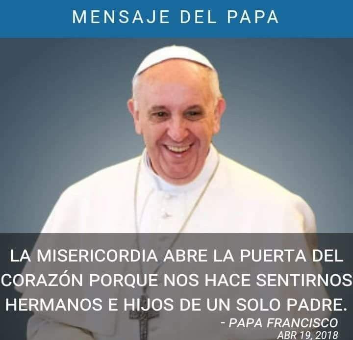 Pin De José Maria Pozo Dominguez En Papas Papa Francisco Frases Frases Para Papa Papa Francisco