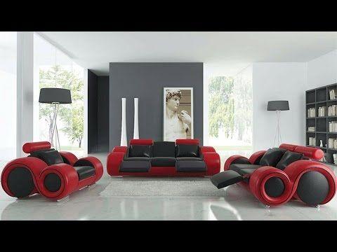 Best 25+ Latest sofa set designs ideas on Pinterest   Latest ...