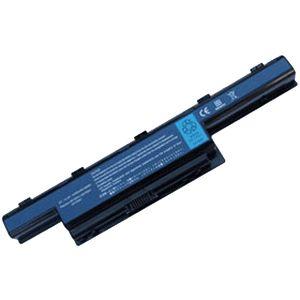 http://www.batterie-tech.com/acer-aspire-5742g-portable-batterie.html Acer Aspire 5742G Portable Batterie