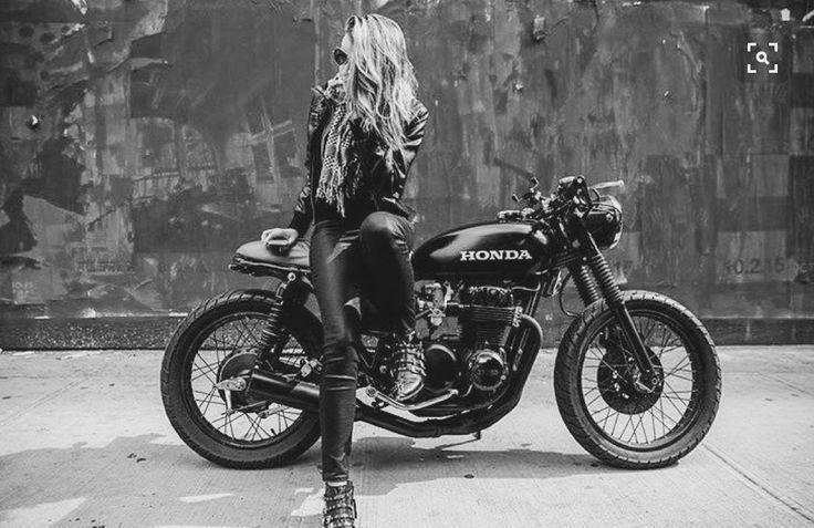Moto Muse