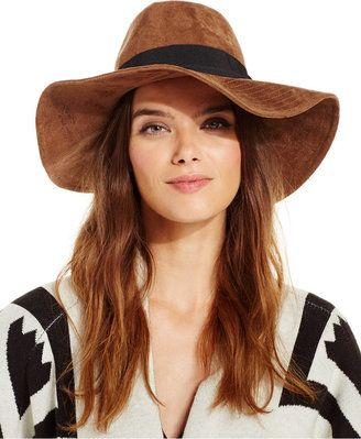 Nine West Women's Hats - ShopStyle