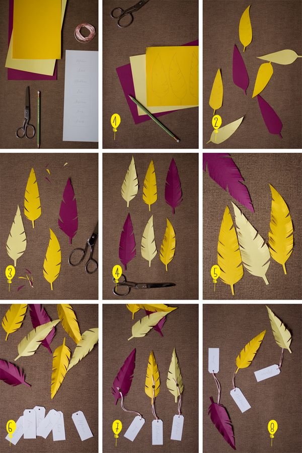 http://images.unbeaujour.fr/2013/11/DIY-paper-feather-howto-600.jpg