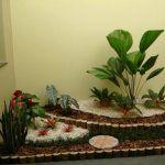 Jardines secos con piedras  Jardines secos con piedras   Jardines secos con piedras  Jardines secos con piedras  Jardines secos con piedras