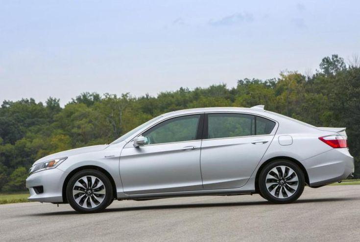 Honda Accord price - http://autotras.com