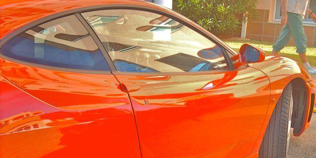 Der richtige Versicherungsschutz sollte bei der Autoanmietung in Spanien gut bedacht werden. Grundsätzlich gilt, egal ob man auf dem Festland in Spanien, auf Mallorca oder Teneriffa unterwegs ist: Ohne Diebstahls-, Haftpflicht- und Vollkaskoversicherung sollte man nie losfahren.   Quelle: SPANIEN LIVE Service