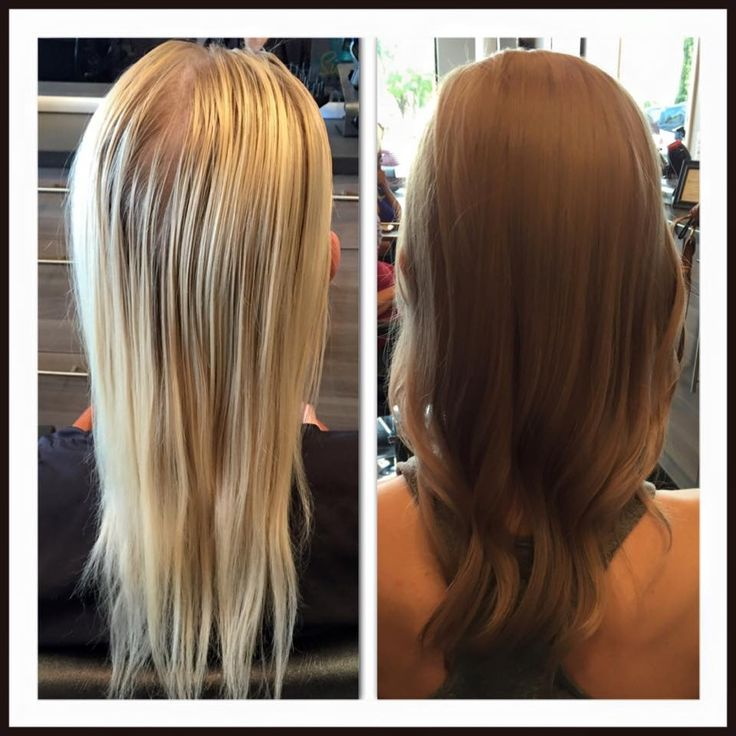 8 best tape in hair extensions dallas images on pinterest dallas the beauty box salon has grown to become a leading dallas hair extension salon best website to research dallas hair extensions pmusecretfo Image collections