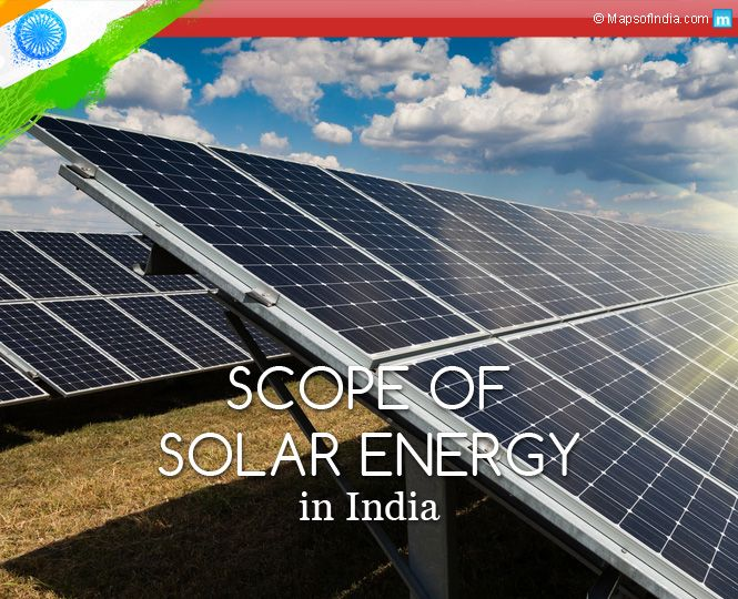 benefits solar panels essay Submit your essay for analysis  those disputing the viability of solar energy as an alternative to fossil fuel insist that installing solar panels is expensive.
