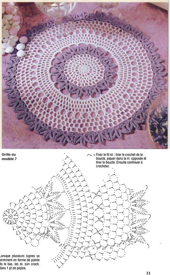 Lujo Crochet Patrón De Toalla Encapuchada Del Bebé Componente ...