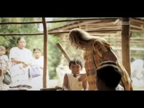 "I just found this great, short 9 minute video on YouTube for the ""Personal & Public Identities"" theme. I used it as a ""warm up"" activity. Our class had great discussion about it after viewing. The students enjoyed it & it is chock full of rural Mexican culture & great to hear one of the indigenous languages. One can make up a ton of questions for this."