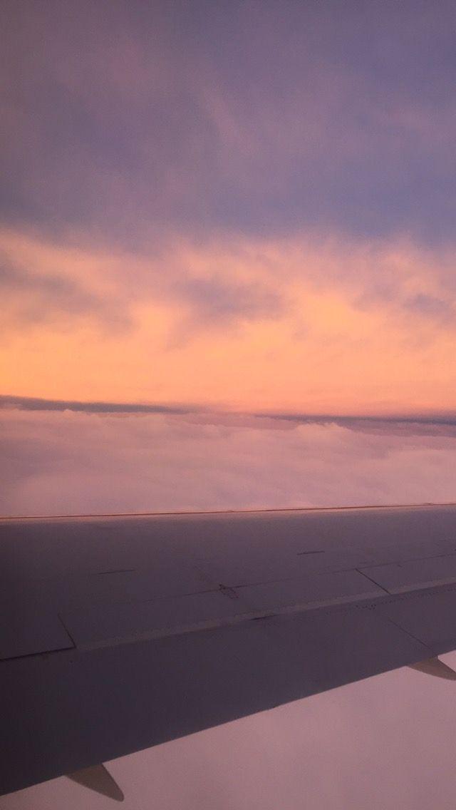 #wa #pilbara #sky #flying #clouds #skyabove