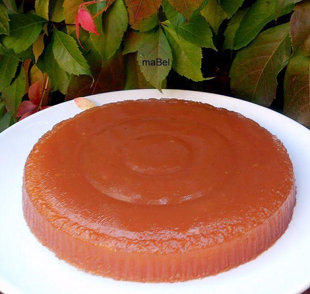 Una forma de comer membrillos, es hacerlos en dulce. Todos los secretos para lograr un buen dulce compacto, suave y delicioso.     ...