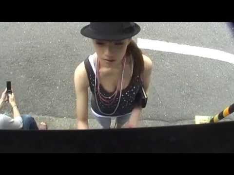 こ바카라사이트---└└PQ689。COM┐┐---こ바카라하는곳[일본코믹엽기 기획물] 여자똥침 놓고 도망가기 part 1 - YouTube