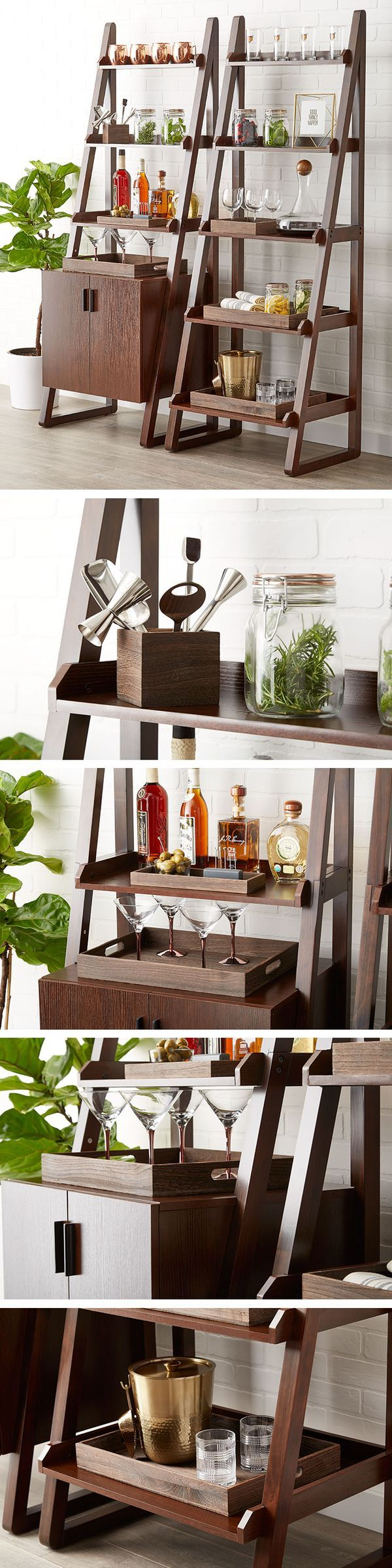 Home Organization Furniture 374 best home organization images on pinterest | container store