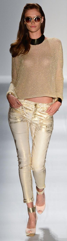 (São Paulo Fashion Week) Brazil Fashion Week 2013 ❥