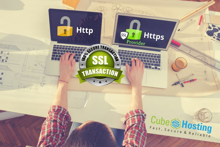 #Cubehosting is the most trusted #SSL #Provider in Bhopal. We deliver SSL certificates in the quickest and the most cost-effective way for a web business - https://goo.gl/HJgFzM