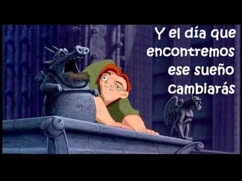 Sueña - Luis Miguel (con letra)
