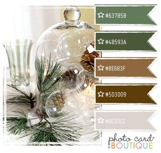 Photographer Templates by Photo Card Boutique - Photo Card Boutique, LLC