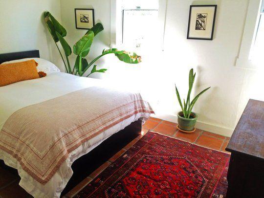 25 Best Ideas About Little Cottages On Pinterest Stone