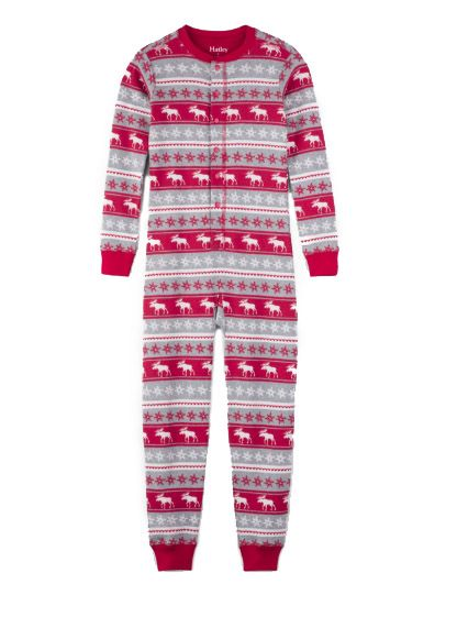 11 Photographer-approved kids\u0027 pajamas for holiday photo sessions