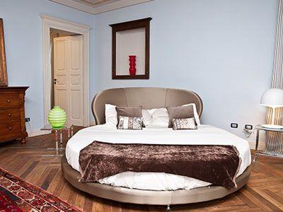 Le Suite   Villa Fontana Relais Suite & Spa