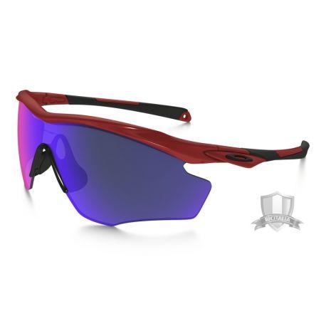 Occhiali Oakley M2 Frame XL Iridium