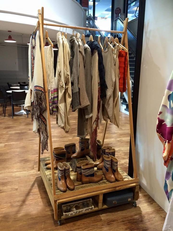 pallet stores furniture. vintage pallet furniture designs for shop stores e