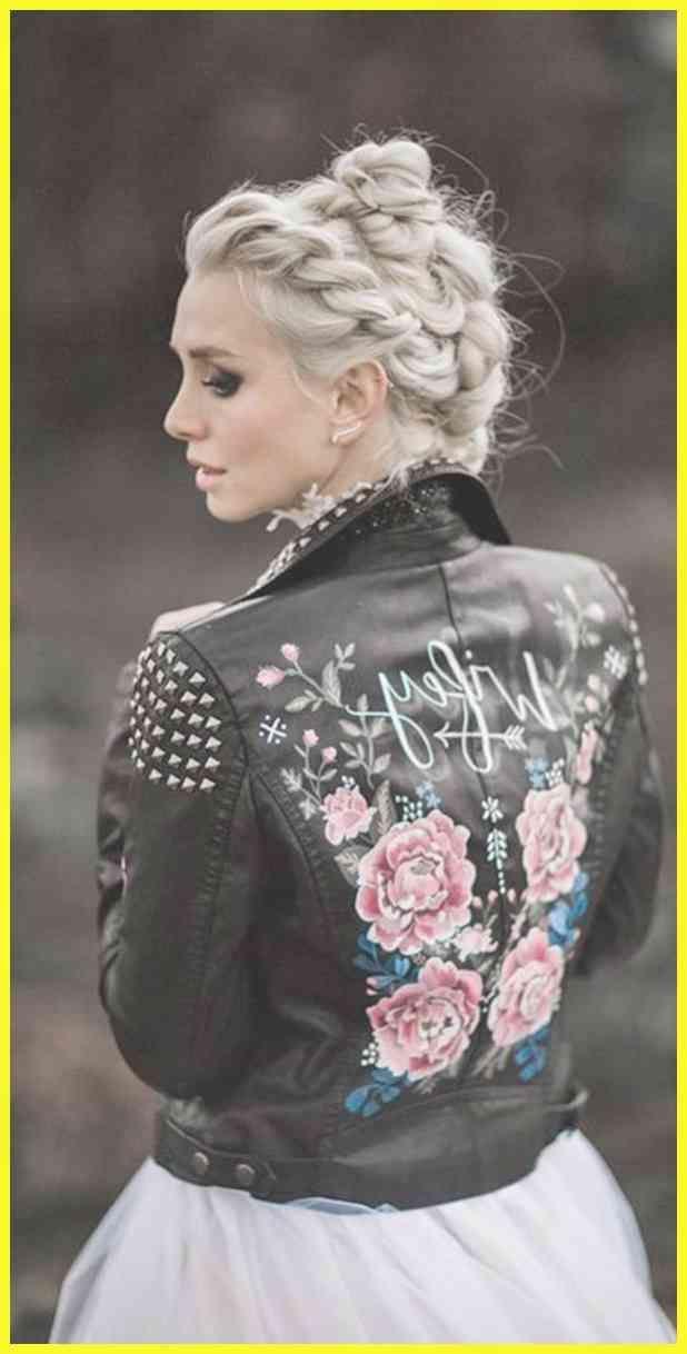 Hottest Trend 2019: 15 Wedding Jackets, ,  #Fashion, Fashion