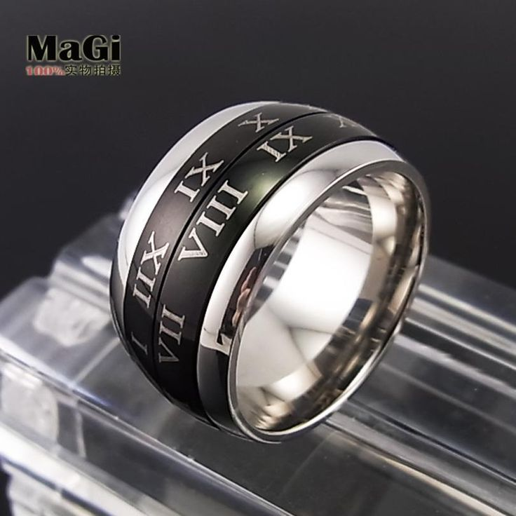 S Ale  Ring Price