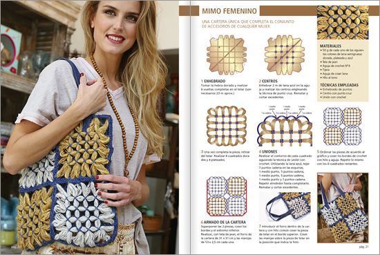 BUTTERFLY LOOM Visual Guide - New Edition 2013