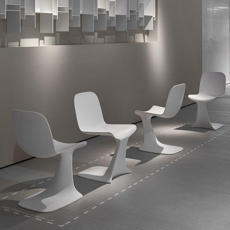 151 best sillas muebles de dise o images on pinterest - Sillones de diseno ...