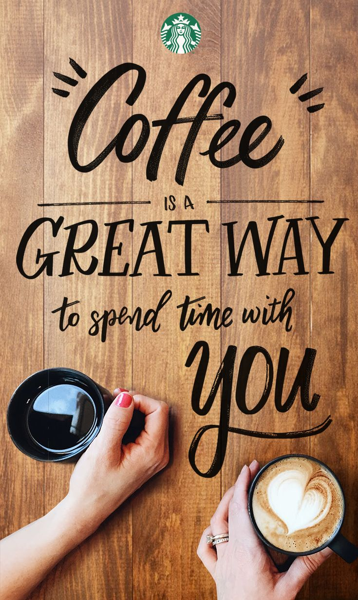 Quotes About Coffee And Friendship Best 25 Coffee With Friends Ideas On Pinterest  Coffee And