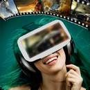 Download VR Player SBS - 3D Videos Live V 6.0:  VR Player SBS – 3D Videos Live V 6.0 for Android 4.0.3++ Here is an amazing VR Player SBS for Google Cardboard, Samsung Oculus Gear VR. watch everything in huge theater size through your VR Gear. VR Player SBS can play videos and photos in side-by-side (SBS) mode from your device memory...  #Apps #androidgame #SiliconAppsValley  #MediaVideo http://apkbot.com/apps/vr-player-sbs-3d-videos-live-v-6-0.html