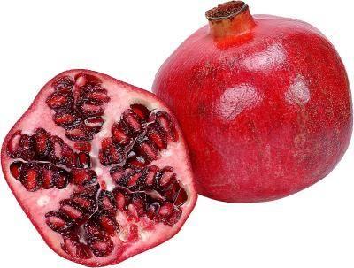 MASTER GARDENER: Regular pruning doesn't hurt pomegranate growth