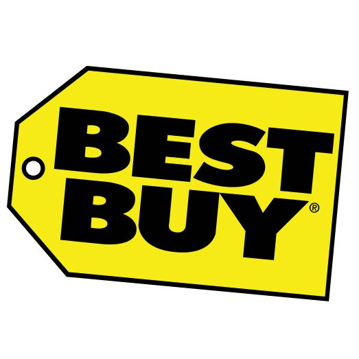 Best Buy Celebrates 50 Years with 50 Deals for 50 Hours - http://www.gadgetar.com/best-buy-celebrates-50-years-50-deals-50-hours/