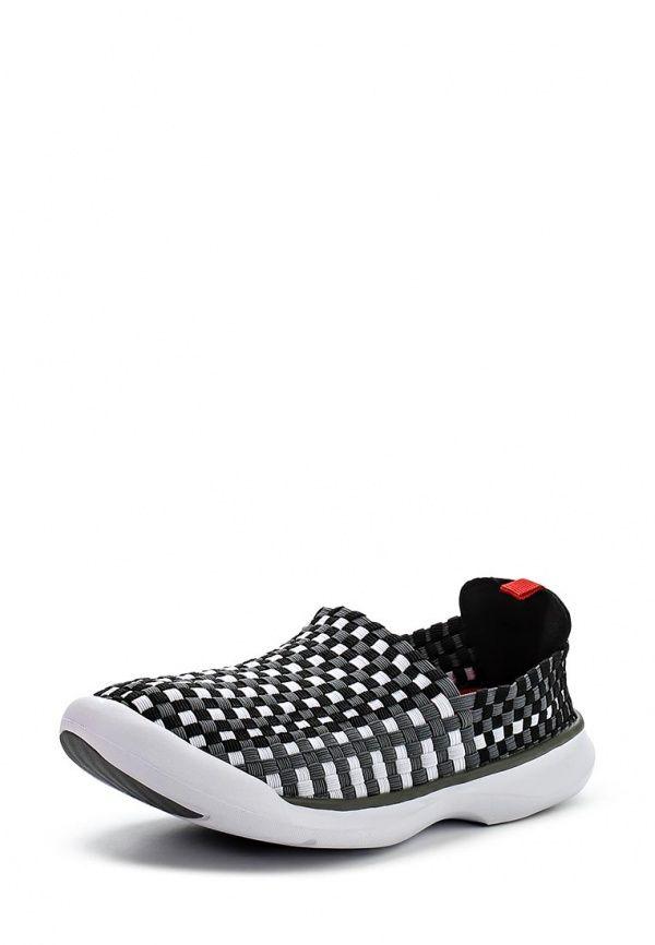 Мокасины и слипоны  #Обувь, Обувь для мальчиков, Одежда, обувь и аксессуары, Сандалии