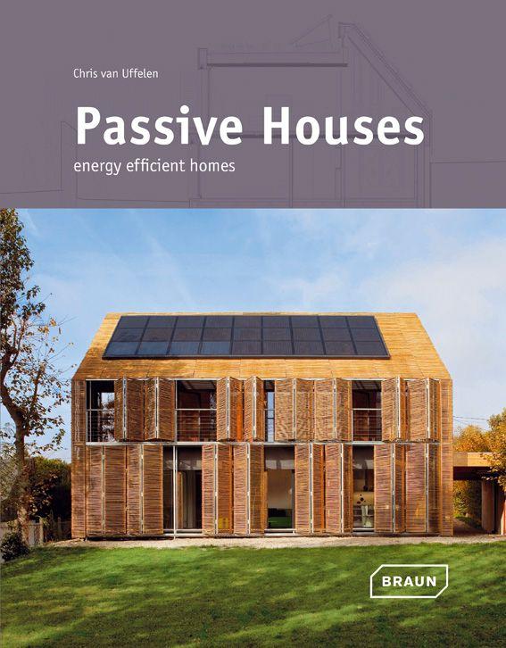 passive home