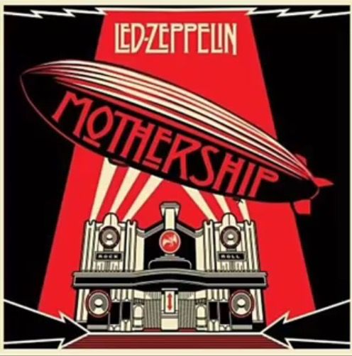 1061 Best Images About Led Zeppelin On Pinterest Jimmy
