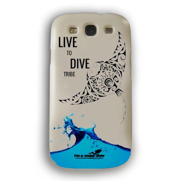 Lo Store on line di im a scuba diver - Community subacquea I'm a scuba Diver