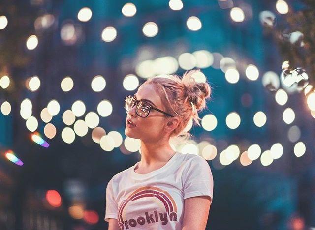 Pinterest Ig Yt Amp Snap Happyandveg♡ 168 184 184 Urban