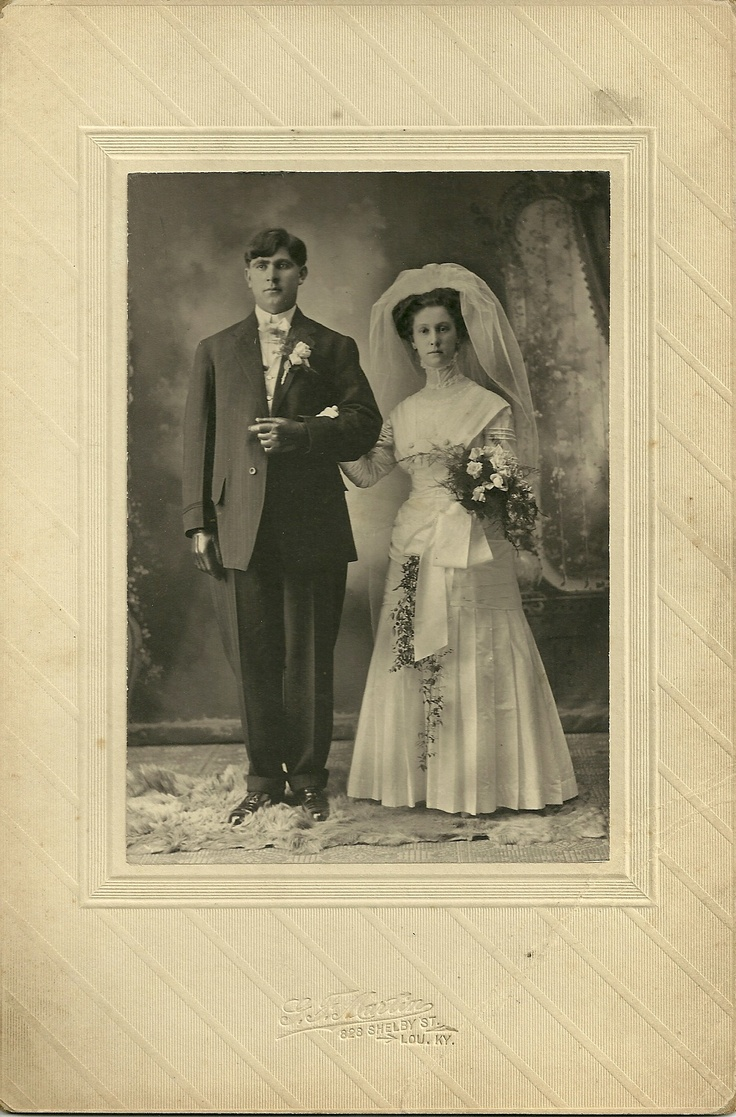 Vintage Wedding Dresses Louisville Ky : Best images about photo vintage wedding on