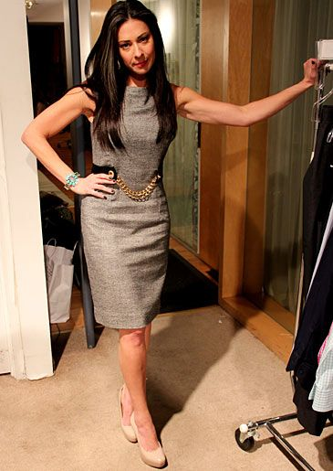 what not to wear stacy london - Pesquisa Google