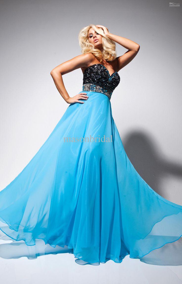 13 best Frozen Inspired Dresses images on Pinterest | Formal ...
