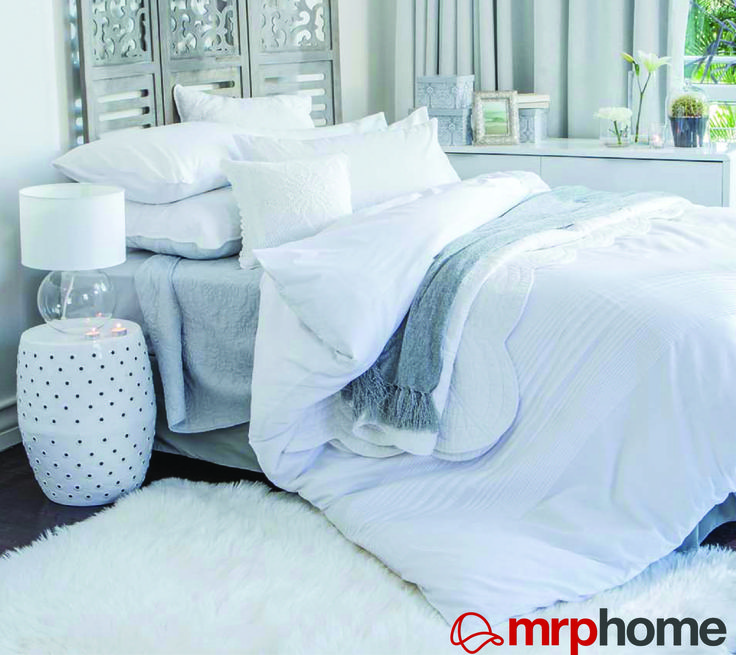 Win With FAIRLADY and Mr Price Home